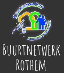 Buurtnetwerk Rothem